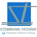 stemmann