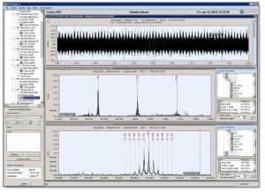 csm_WTG_Analyser_1_b3280c6ef3