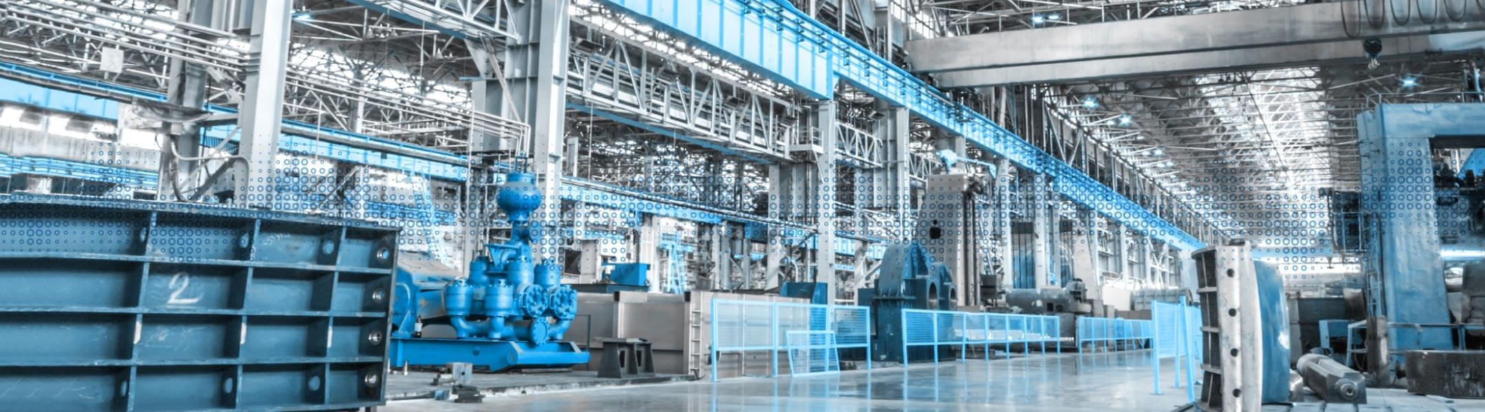 TECMON automatizacija i upravljanje