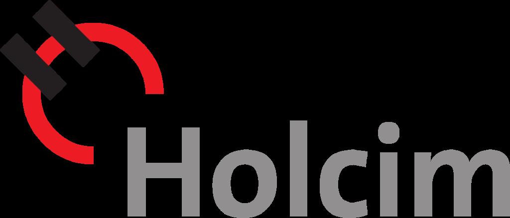www.holcim.hr